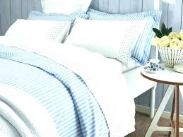 full size of green and white rugby stripe bedding blue striped navy twin furniture enchanting duvet