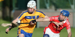 what is hurling hurling is the fastest game