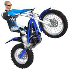 motorbike on the mac app store
