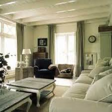 relaxing paint colorsRelaxing Paint Colors For Living Room  Carameloffers