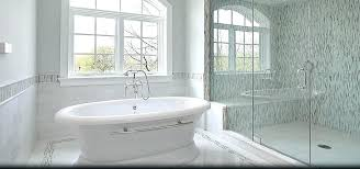 american bathtub bathtub refinishing fl 1 american bathtub refinishers athens al american bathtub refinishers columbus ohio american bathtub