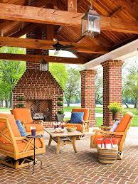 outdoor fireplace ideas images the minimalist with regard to patio decor 7 backyard brick design living outdoor fireplace ideas