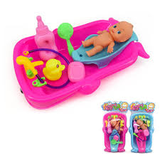 water toys bathtub cognitive floating toy bathroom game play set early educational newborn gift baby bath toys for children kids 18 inch doll accessories