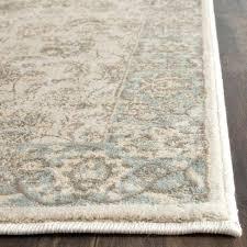 safavieh vintage rug homely idea baby blue area rug fresh ideas vintage reviews light home brown