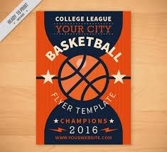 basketball training flyer template basketball flyer template free 31 basketball flyer templates free