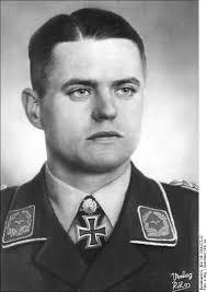 Otto Weiß