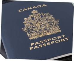 what do i need to translate for citizenship in canada