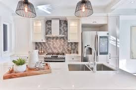 Home Design And Remodeling Home Design And Remodeling Trends For 2019 South Haus Living