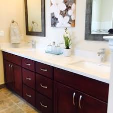 Deco Kitchen Cabinet U0026 Bath INC 950 McLaughlin Ave San Jose, CA Kitchen  Remodeling   MapQuest