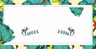 art background hd. Perfect Art Small Clean Art Background Hd And Art Background Hd N