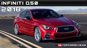 2018 infiniti g50.  g50 2018 infiniti q50 review rendered price specs release date and infiniti g50