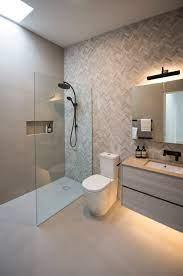 carlton bathroom renovation