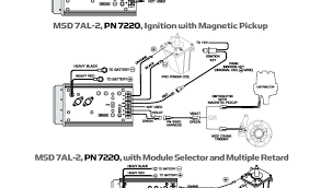 sunpro tach to msd ignition wiring wiring diagram libraries by tablet desktop original size tags super 2 wiring diagramsuper 2 wiring diagram image electrical