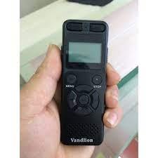máy ghi âm V32 giá tốt nhất hcm
