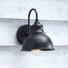 pottery barn outdoor lighting fixtures outdoor lighting fixtures barn style barn outdoor lighting fixtures