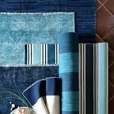 turquoise overdyed rug spice market rug blue overdyed turquoise area rug