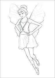 Princess Minnie Mouse Coloring Pages And Mickey Colouring Cremzempme