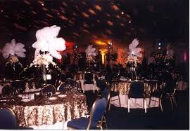 Masquerade Ball Decorations Ideas Masquerade Party Themes Masquerade Ball Party Theme Ideas 71