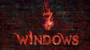 Windows 7 3D Desktop Backgrounds ...