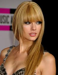 Layered Hairstyles With Bangs Long Hair as well 25  best ideas about Bangs for long hair on Pinterest   Bangs long besides Only best 25  ideas about Side Bangs Long Hair on Pinterest   Side also 104 Hairstyles With Bangs You'll Want to Copy   Celebrity Haircuts furthermore 35 Long Hairstyles with Bangs   Best Celebrity Long Hair with moreover Hairstyles For Long Hair With Bangs Black   Easy Casual Hairstyles additionally Trendy Long Hairstyles with Bangs   Long Hair With Bangs Round also bang hairstyles for long hair   Google Search   Hair Ideas additionally Long Hairstyles With Bangs   Ideas To Look Awesome   Long likewise Must Try Trendy Layered Haircuts for Long Hair together with 25  best ideas about Long hairstyles with bangs on Pinterest. on bangs hairstyles for long hair