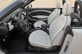 2015 mini cooper interior automatic. 2015 mini cooper convertible interior automatic s