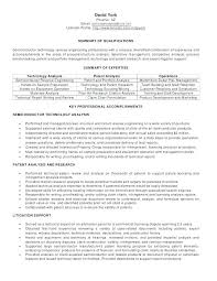 Samples Of Resume Resume Sample Resume Resume Templates Instructor ...