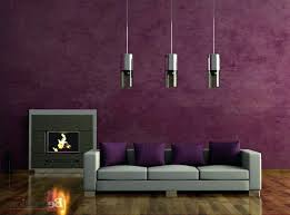 dark purple paint black cover dark purple paint colors for bedrooms blue on white platform completed wall drum table lamps floor lamp stand retro tall with