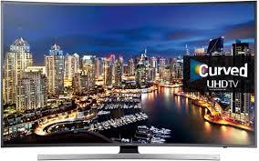 samsung 65 inch 4k tv. samsung 65 inch 4k ultra hd curved smart led television - ua65ju7500 4k tv