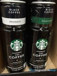 black iced coffee starbucks.  Black Starbucks Black Iced Coffee On R