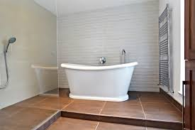 N  Master Bath Wet Room Amazing Bedroom Living Interior Extraordinary  Design Ideas Bathroom