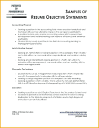 Resume Personal Profile Mmventures Co