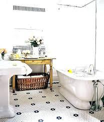 Bathroom decor accessories Pinterest Elegant Bathroom Decor Elegant Bathroom Riselikelionsinfo Elegant Bathroom Decor Amazing Style Luxury Bath Decor Bathroom