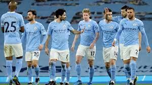 Man City vs Southampton highlights and reaction as Kevin De Bruyne, Riyad  Mahrez and Ilkay Gundogan give Blues win - Manchester Evening News