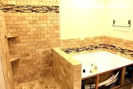 tile bathtub surround ideas bathroom tile tub surround ideas bathtub surround options bathtub wall surrounds bathtub tile surround ideas tub mosaic tile