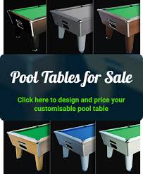 gloucester pool table recovering and