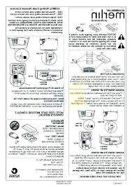 chamberlain garage door troubleshooting chamberlain garage door manual chamberlain 1 2 hp garage door opener chamberlain