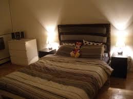 Small Bedroom Lamps Fantastic Bedroom Lighting Cool Bedroom Lights Generva