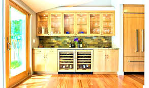 wall kitchen cabinets wall kitchen cabinets idea black kitchen wall cabinets with glass doors wall kitchen