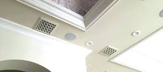 ac vent covers for ceiling. Modren Ceiling Ac Ceiling Vents Decorative Registers Resin Grille Vent  Cover   And Ac Vent Covers For Ceiling C