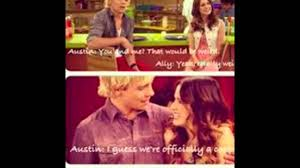 We met at a Concert *Auslly* S1 EP3 - YouTube