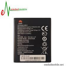 باتری اصلی گوشی هواوی Huawei Y300II ...