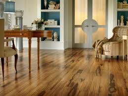 But Since This Floor Is Extremely Durable, You Wonu0027t Have To Do Anything  More Than Regular Cleaning To Your Walnut Floor To Maintain Its Handsome  Appearance ...