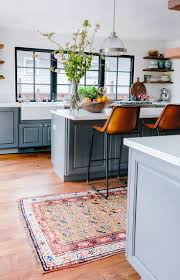 elegant kitchen rugs ikea inspiration kitchen rugs ikea uk bautiful kitchen rugs ikea plus best