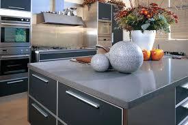 quartz countertops