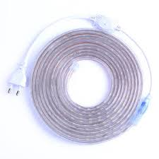 Buy 220v 5050 <b>led strip</b> Online with Discount Price