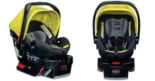 britax b safe infant car seat britax b safe infant car seat owners manual britax b safe infant car seat