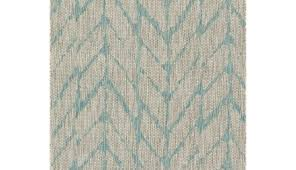 green indoor chevron rug target navy white outdoor pink nursery grey for gray runner havannah argos