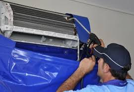 air conditioning cleaning. air conditioner cleaning conditioning i