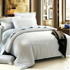 duvet covers queen size white plaid simple casual duvet covers queen size duvet covers queen