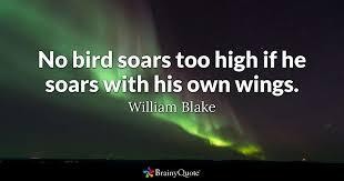 William Blake Quotes Brainyquote